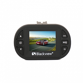 Blackview L150